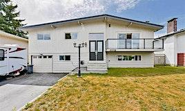 15166 Pheasant Drive, Surrey, BC, V3R 4X6