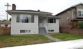 415 SE Marine Drive, Vancouver, BC, V5X 2S9