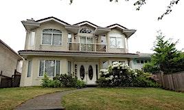 427 SE Marine Drive, Vancouver, BC, V5X 2S9