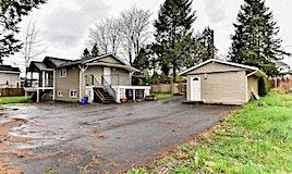 17079 80 Avenue, Surrey, BC, V4N 6J5