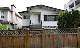 4256 Miller Street, Vancouver, BC, V5N 3Z8