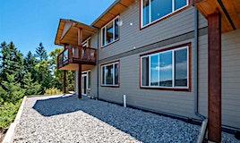 101-5885 Cowrie Street, Sechelt, BC, V0N 3A3