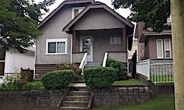 5408 Cecil Street, Vancouver, BC, V5R 4E5