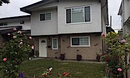 5334 Cecil Street, Vancouver, BC, V5R 4E5