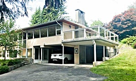 641 Kenwood Road, West Vancouver, BC, V7S 1S7