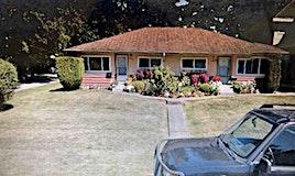 10892 139a Street, Surrey, BC, V3R 3E5