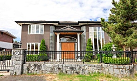 9871 Gilhurst Crescent, Richmond, BC, V7A 1P4