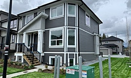 23897 119b Avenue, Maple Ridge, BC, V4R 1W3
