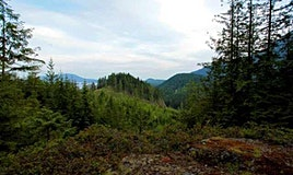 Lot 20 Witherby Point Road, Gibsons, BC, V0N 1V0