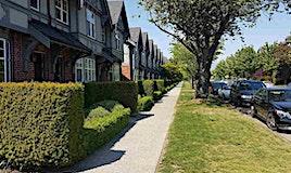 5635 Willow Street, Vancouver, BC, V5Z 3S3
