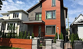 5095 Moss Street, Vancouver, BC, V5R 3T6