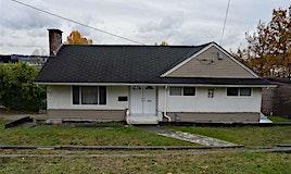1626 Brunette Avenue, Coquitlam, BC, V3K 1G9