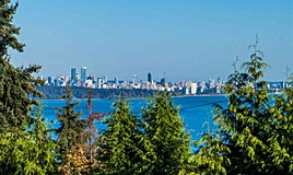 4107 Burkehill Road, West Vancouver, BC, V7V 3L9