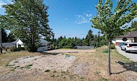 LOT P-4997 Geer Road, Sechelt, BC, V0N 3A2