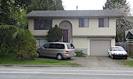 20031 53 Avenue, Langley, BC, V3A 3T8