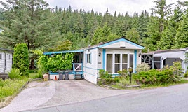 63-3295 Sunnyside Road, Port Moody, BC, V3H 4Z4