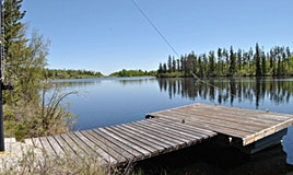 DL-519 Scum Lake Road, Williams Lake, BC, V2G 5K7