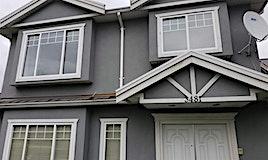 3481 Grandview Highway, Vancouver, BC, V5M 2G6