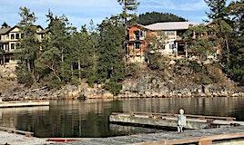 LOT 30-4622 Sinclair Bay Road, Pender Harbour Egmont, BC, V0N 1S0