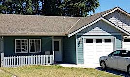 5664 Trident Avenue, Sechelt, BC, V0N 3A0