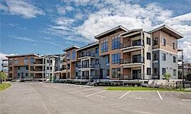 1208-4215 Gellatly Place, West Kelowna, BC, V4T 2K3