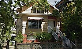 1939-1941 E 1st Avenue, Vancouver, BC, V5N 1B3