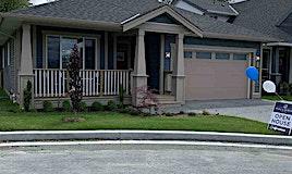 17-6211 Chilliwack River Road, Chilliwack, BC, V2R 3Z6
