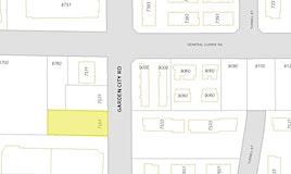 7551 Garden City Road, Richmond, BC, V6Y 2N7