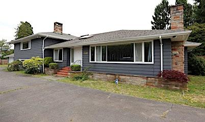 4088 Granville Street, Vancouver, BC, V6H 3L2