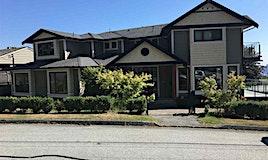 541 Hermosa Avenue, North Vancouver, BC, V7N 3C2