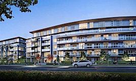 S201-5289 Cambie Street, Vancouver, BC, V5Z 2Z6