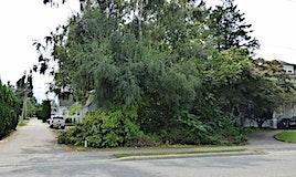 46074 First Avenue, Chilliwack, BC, V2P 1W1