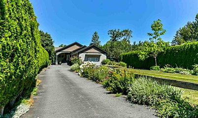 42717 Yarrow Central Road, Chilliwack, BC, V2R 5C5