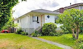 3198 E 1st Avenue, Vancouver, BC, V5M 1B5