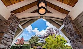 14334 Sunset Drive, Surrey, BC, V4B 2V5