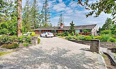 34201 Laxton Avenue, Mission, BC, V2V 6B2
