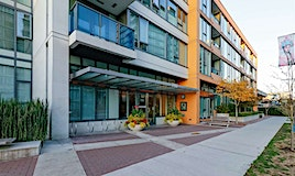 606-7117 Elmbridge Way, Richmond, BC, V6X 0J2