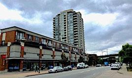 902-4182 Dawson Street, Burnaby, BC, V5C 0A2