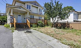 2139 Marine Way, New Westminster, BC, V3M 2H2