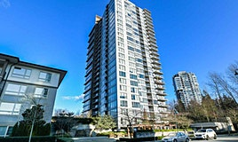 3009-660 Nootka Way, Port Moody, BC, V3H 0B7