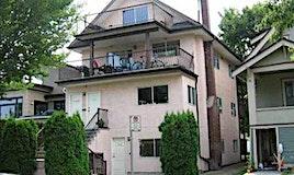 956 W 19th Avenue, Vancouver, BC, V5Z 1X5