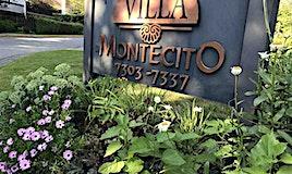 6-7305 Montecito Drive, Burnaby, BC, V5A 1R2