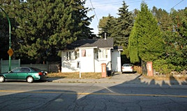 7258 Royal Oak Avenue, Burnaby, BC, V5J 4J5