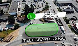 LT.1,  Telegraph Terrace, Langley, BC