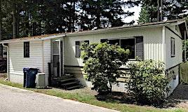7-5294 Selma Park Road, Sechelt, BC, V0N 3A2