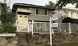 4260 Slocan Street, Vancouver, BC, V5R 1Z4