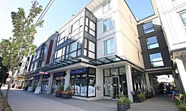 307-2239 Kingsway, Vancouver, BC, V5N 0E5