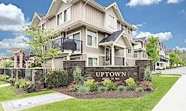 19-19525 73 Avenue, Surrey, BC, V4N 6L7
