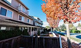 8-5525 Halley Avenue, Burnaby, BC, V5H 2R1