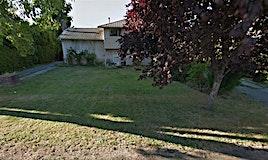 3391 Rosamond Avenue, Richmond, BC, V7E 1A6